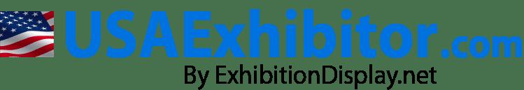 usa-exhibitor-by-exhibition-display-logo
